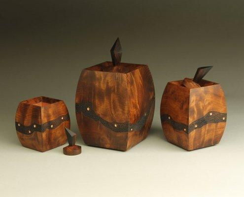 heirloom treasure box, tryptych 2