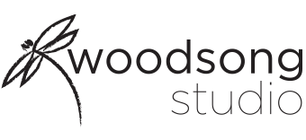 woodsong studio